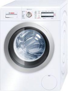 Wasmachine reparatie in Haarlem plaatje