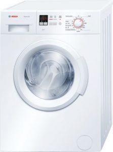 Wasmachine reparatie in Hoofddorp plaatje